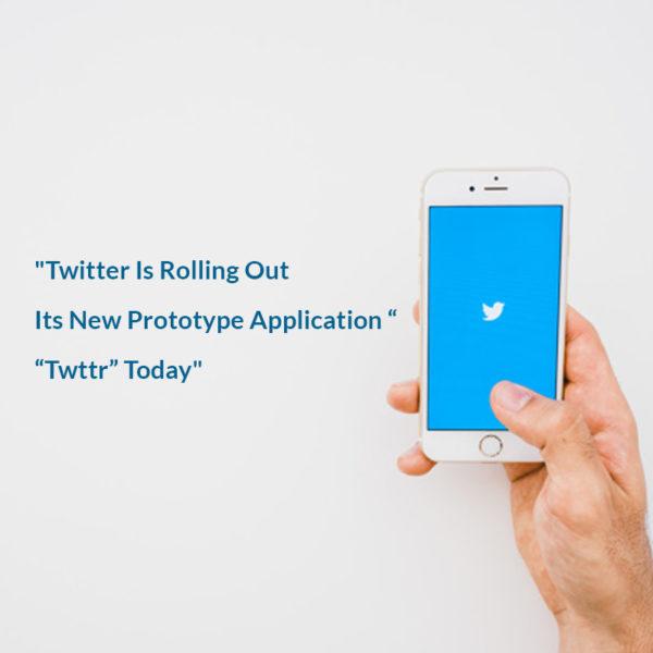 twitter Archives - News Arihant Webtech
